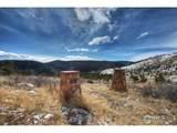 5210 Ridge Rd - Photo 13