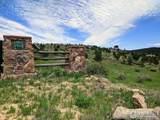 5210 Ridge Rd - Photo 2