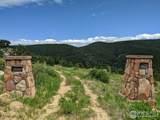 5210 Ridge Rd - Photo 4
