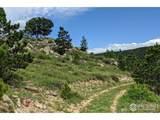 5210 Ridge Rd - Photo 5