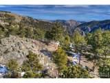 5210 Ridge Rd - Photo 6