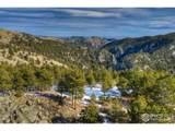 5210 Ridge Rd - Photo 8