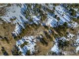 5210 Ridge Rd - Photo 9