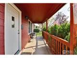 3401 Pheasant Ct - Photo 3