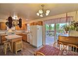 3401 Pheasant Ct - Photo 8