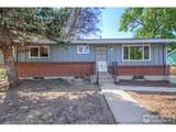 5860 66th Ave - Photo 10