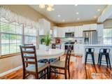 3007 69th Ave Pl - Photo 10
