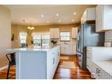 3007 69th Ave Pl - Photo 12