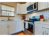 3007 69th Ave Pl - Photo 13