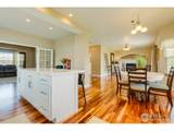 3007 69th Ave Pl - Photo 14