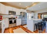 3007 69th Ave Pl - Photo 15