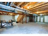3007 69th Ave Pl - Photo 34