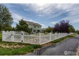 3007 69th Ave Pl - Photo 37