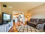 3007 69th Ave Pl - Photo 4