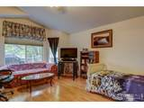 12146 Crabapple St - Photo 13