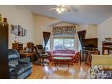 12146 Crabapple St - Photo 14