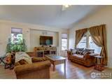 12146 Crabapple St - Photo 4