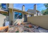 330 Taft Ct - Photo 6