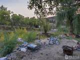 10030 Hummingbird Ln - Photo 1