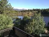 1290 Rock Lake Rd - Photo 2