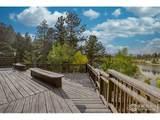 1290 Rock Lake Rd - Photo 3