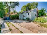 500 Whitcomb St - Photo 19