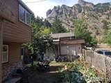 261 Eldorado Springs Dr - Photo 1