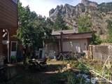 261 Eldorado Springs Dr - Photo 12