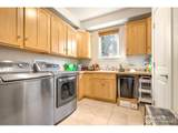 7997 Faith Ct - Photo 14