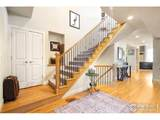 7997 Faith Ct - Photo 3