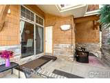 7997 Faith Ct - Photo 30