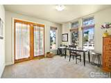 7997 Faith Ct - Photo 4