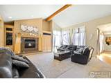 7997 Faith Ct - Photo 8