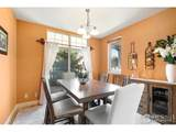 7997 Faith Ct - Photo 9