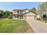 2327 43rd Ave - Photo 1