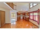 2327 43rd Ave - Photo 11