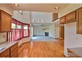 2327 43rd Ave - Photo 13