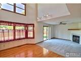 2327 43rd Ave - Photo 14