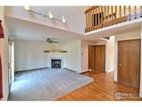 2327 43rd Ave - Photo 15