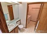 2327 43rd Ave - Photo 18