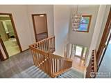 2327 43rd Ave - Photo 21