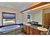 2327 43rd Ave - Photo 26
