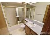 2327 43rd Ave - Photo 33