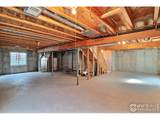 2327 43rd Ave - Photo 34