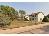 2327 43rd Ave - Photo 36