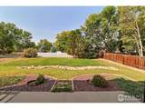 2327 43rd Ave - Photo 39