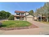2327 43rd Ave - Photo 40