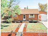 11364 Claude Ct - Photo 3