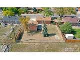 11364 Claude Ct - Photo 35