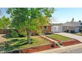 11364 Claude Ct - Photo 38
